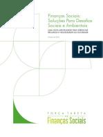 Finanças-Sociais_Soluções.pdf