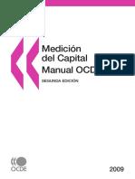 OECD Capital s