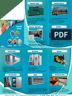 Brochure Acustimontajes