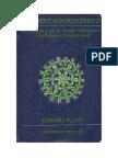 EL ORIENTADOR EXPERTO.pdf