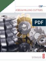 hobs_milling_cutters_ed0.pdf