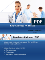 Copy of KKD Radiologi FK Trisakti