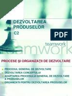DP-C2
