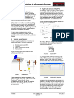 Subsea Control Systems SXGSSC.pdf