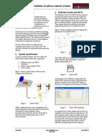 Subsea Control Systems SXGSSC.pdf