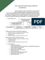 Diagnosticarea echipamentului de injecție al MAC .pdf