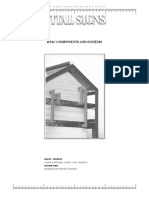 hvac-big_opt.pdf