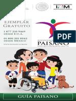 Guiapaisano_inv.pdf
