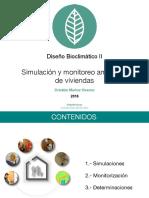 2016.11.15_Simulación y Monitoreo