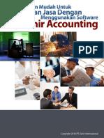 Modul Zahir untuk Perusahaan Jasa.pdf