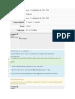 Examen Economia y comercio.docx
