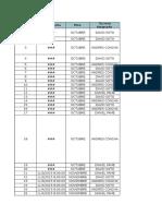 Agendamiento Itelecom