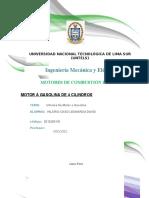 2-informe-de-motores-2