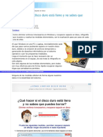 https___norfipc_com_infografia_que-hacer-si-el-disco-duro-esta-lleno-no-sabes-que-borrar_html.pdf