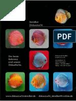Farbtafel-Stendker-Diskusfische.pd.pdf