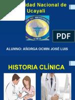 HC. JOSÉ LUIS AÑORGA.pptx