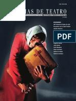 Revista Memorias de Teatro N º 9.pdf