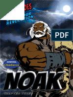 NOAK (chapter.3)