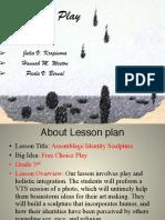 big idea power point-fred wilson 2