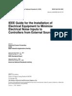 IEEE 518-82