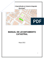 Manual de Levantamiento Catastral Municipal.pdf