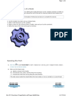 SW-Shape Optimization-Knob.pdf