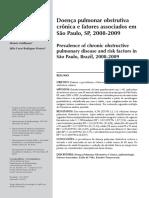 doenca pulmonar obstrutiva cronica.pdf