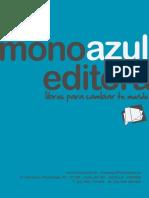 catalogo0610.pdf
