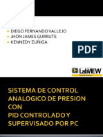 LABVIEW PRI1N (1)
