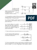 Guía Trifásicos (Introducción)2