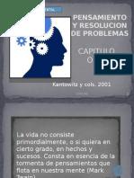 Cap 11_Pensamiento y Resolución de Problemas (1)