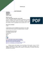 Ativ_4_6_C_cleber (1).doc