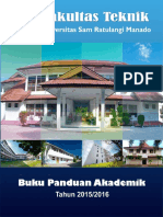 BukuPanduanAkademikFTUNSRAT20152016v6.pdf