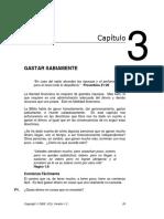 SP Financial Ch03