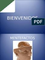 36172554-MENTEFACTOS