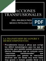 REACCIONES TRANSFUSIONALES.ppt