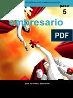5-PlanMercadeo.doc