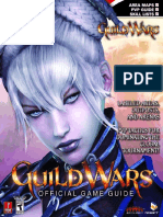 Guild Wars Official Game Guide eBook.pdf