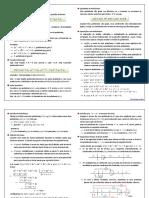 Polinômios.pdf