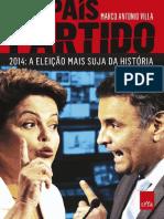 Um Pais Partido - Marco Antonio Villa (1).pdf