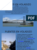 PUENTES EN VOLADIZO.pptx