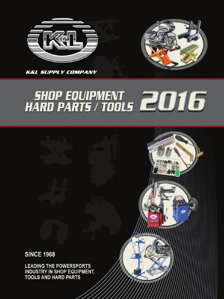 2016 Kl Catalog Karet Swing Arm Rx King Bulet Spesial K Original Yamaha Japan Nzl Part 135cc