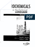 Donald L. Burdick William L. Leffler PetrochemiBookFi.org