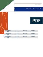 Sistema de Gestión PREXOR.docx