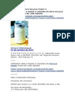 YOGURTE DO RICH VILLELA TEAM.docx