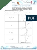 U1_Actividad_de_aprendizaje 1