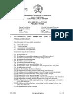 f96-ks-teknik-komputer-jaringan.doc