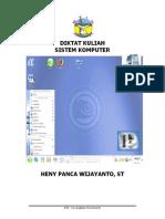 modul-sistem-komputer.pdf