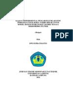 SKRIPSI TANPA BAB PEMBAHASAN_2.pdf