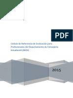 00 Cédula de Referencia de Evaluación PSICÓLOGOS Profesionales Del Departamento de Consejería Estudiantil DECE (2)